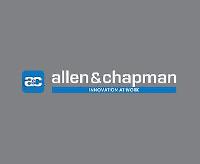 Allen & Chapman 2004 Ltd