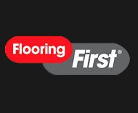 Flooring First Manukau