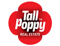 Tall Poppy Manawatu Real Estate