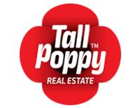 Tall Poppy Manawatu Real Estate