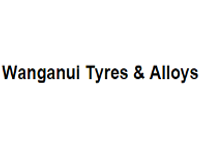 Wanganui Tyres & Alloys Ltd
