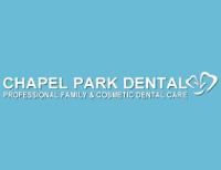 Chapel Park Dental