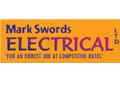Mark Swords Electrical Ltd