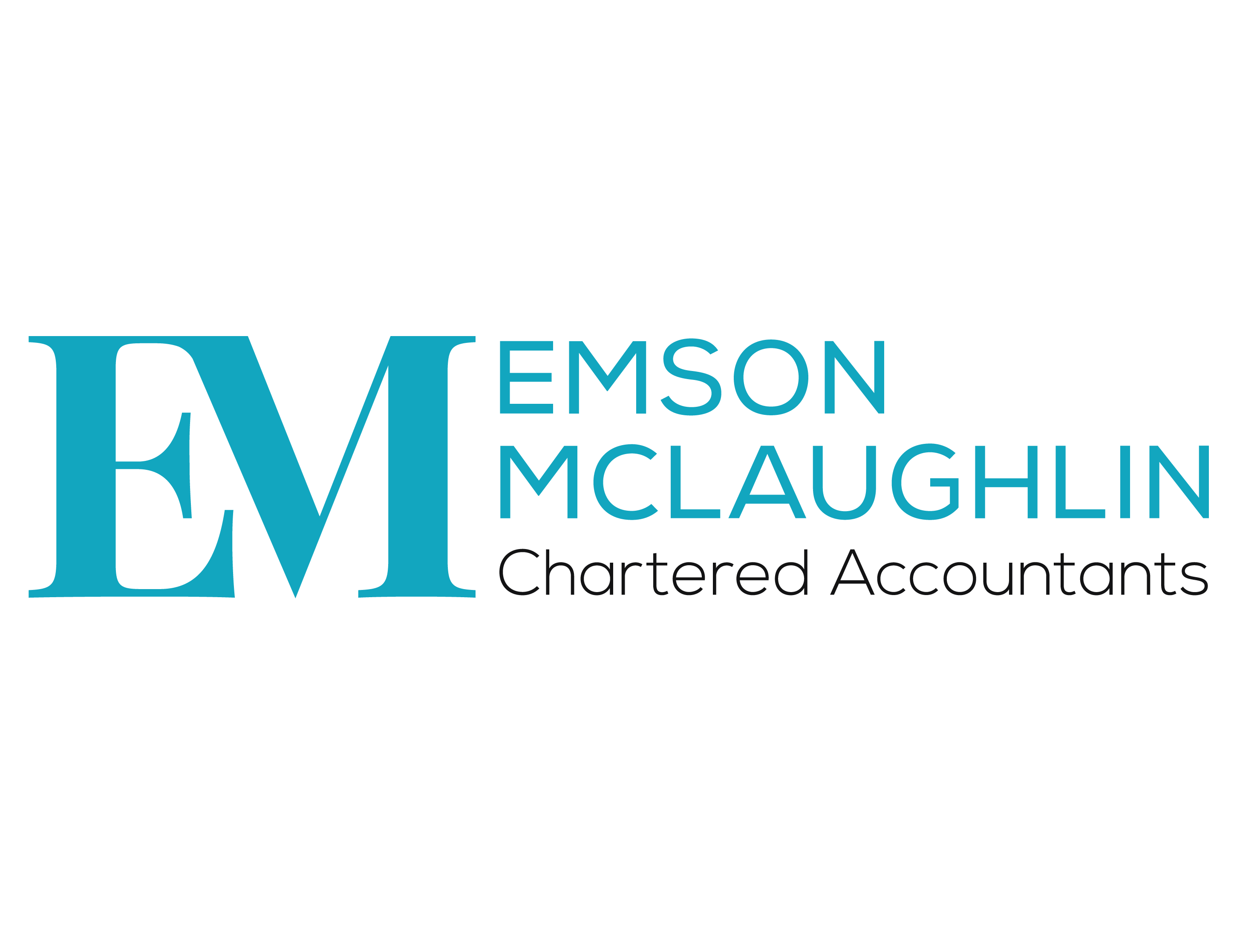 EMSON MCLAUGHLIN LIMITED