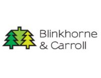 Blinkhorne & Carroll Ltd