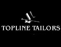 Topline Tailors Ltd