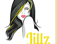 Jillz Beauty Therapy