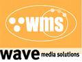 Wave Media Solutions Ltd