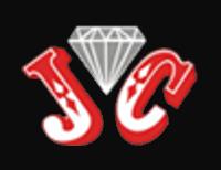 Jewel Collection Ltd
