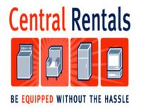Central Rentals