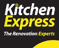 kitchen express ashburton - Kitchen Express