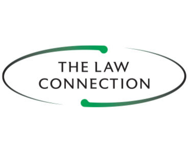 The Law Connection Ltd & Notary Public