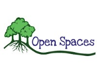 Open Spaces Pre School Academy