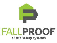 FallProof Ltd
