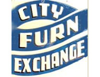 City Furniture Exchange