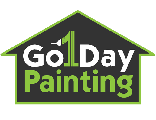 Go 1 Day Painting Ltd