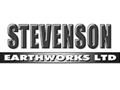 Stevenson Earthworks Ltd