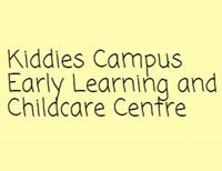 Kiddies Campus