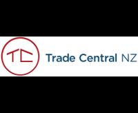 Trade Central NZ