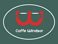[Caffe Windsor]