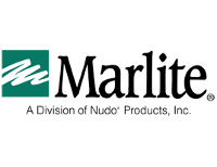Marlite NZ Ltd