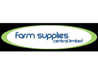 Farm Supplies (Central) Ltd