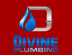 Divine Plumbing Limited