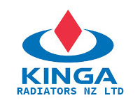 Kinga Radiators NZ Ltd