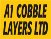 A1 Cobble Layers Ltd