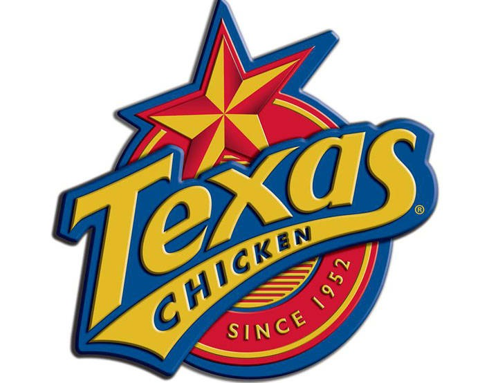 Texas Chicken WestCity