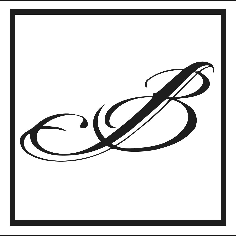 Bohemian Tattoo Arts