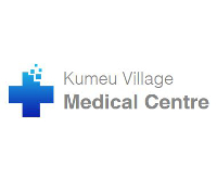 Kumeu Village Medical Centre Ltd