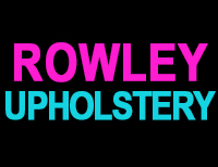 Rowley Upholstery