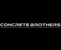 Concrete Brothers Ltd
