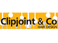 Clip Joint & Co