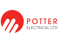 Craig Potter Electrical