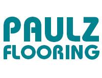 Paulz Flooring