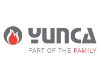 Yunca Heating