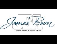 James Burn & Associates Ltd