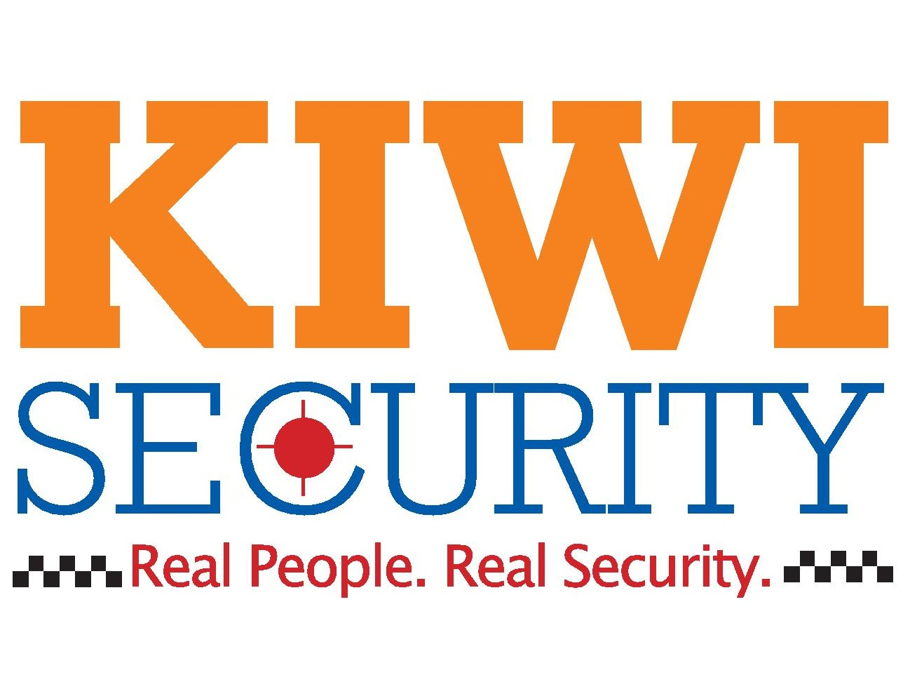 Kiwi Security