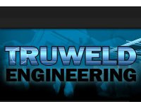 Truweld Engineering Kerikeri Ltd