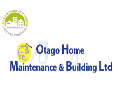 [Otago Home Maintenance & Building Ltd]