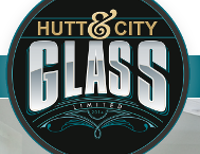 Hutt & City Glass Ltd