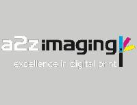 A 2 Z Imaging