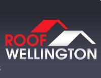 Roof Wellington