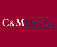 C&MLegal