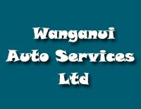 Wanganui Auto Services Ltd