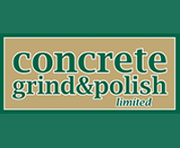 Concrete Grind & Polish Limited