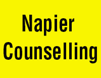 Napier Counselling