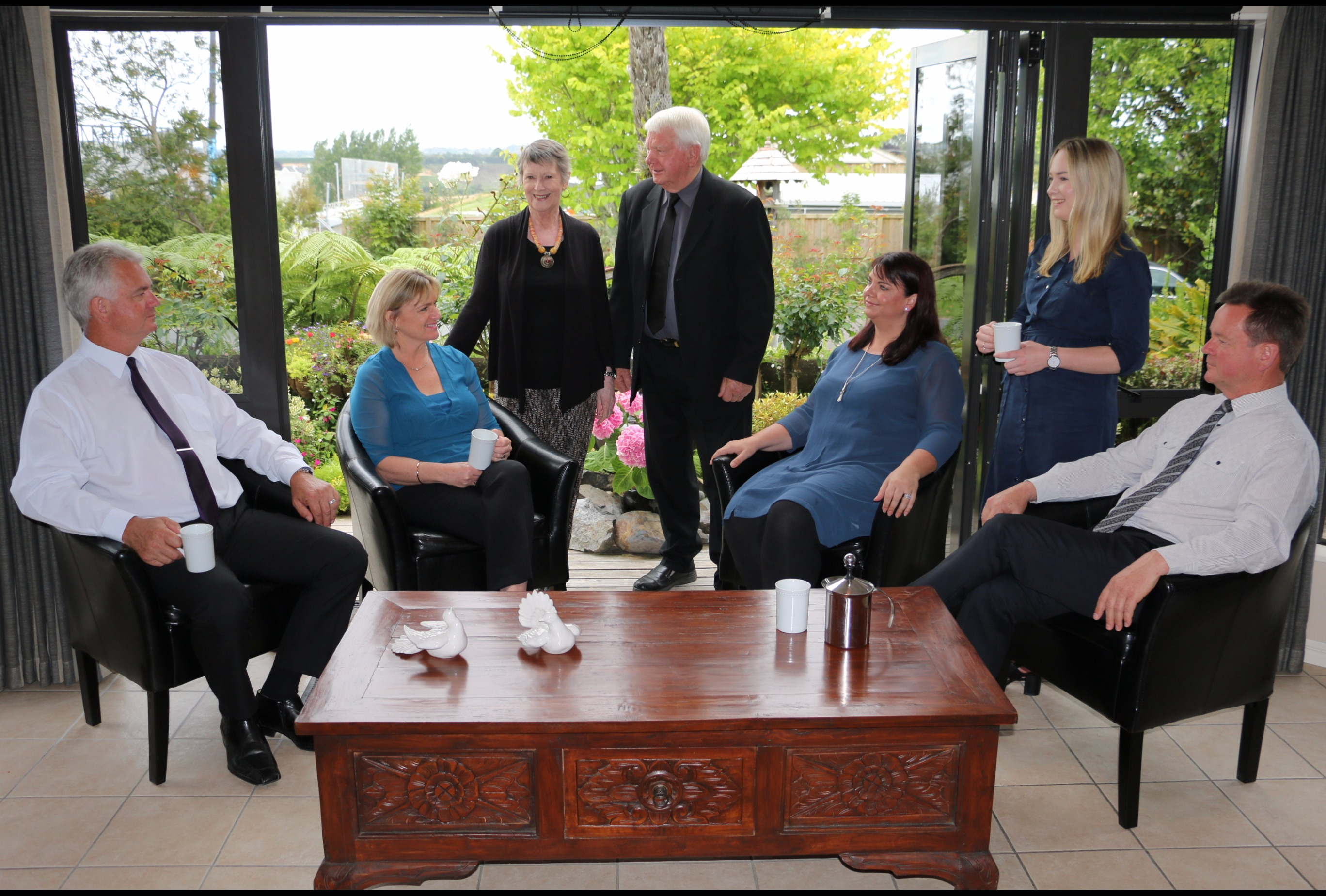 Hope family funeral services funeral directors tauranga area hope family funeral services funeral directors tauranga area yellow nz solutioingenieria Images